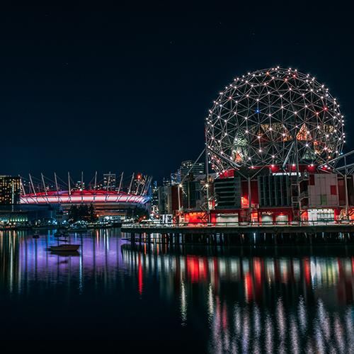 Normalização [Vancouver – URM] - TCC sem Medo